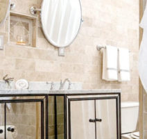 Chic-Bathroom-Interior-Design-Joshua-David