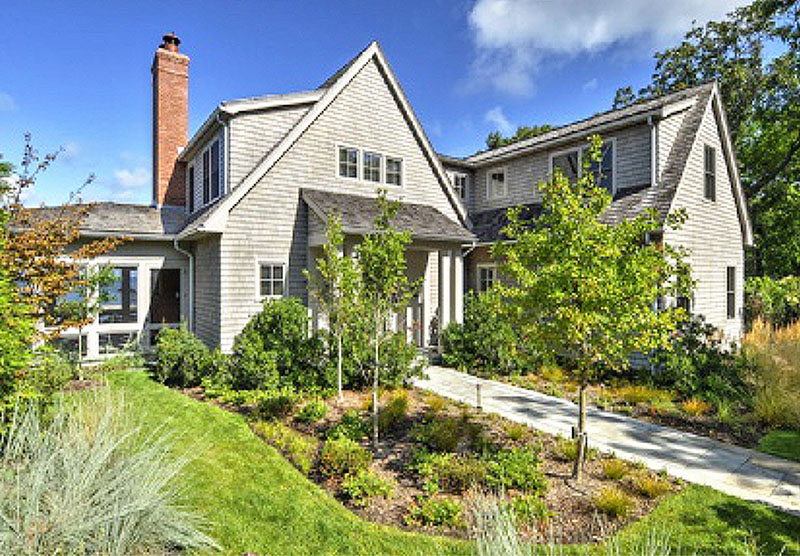 East Hampton Home Interior Designer