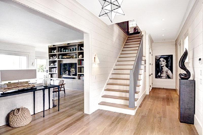 east-hampton-home-interior-designer2
