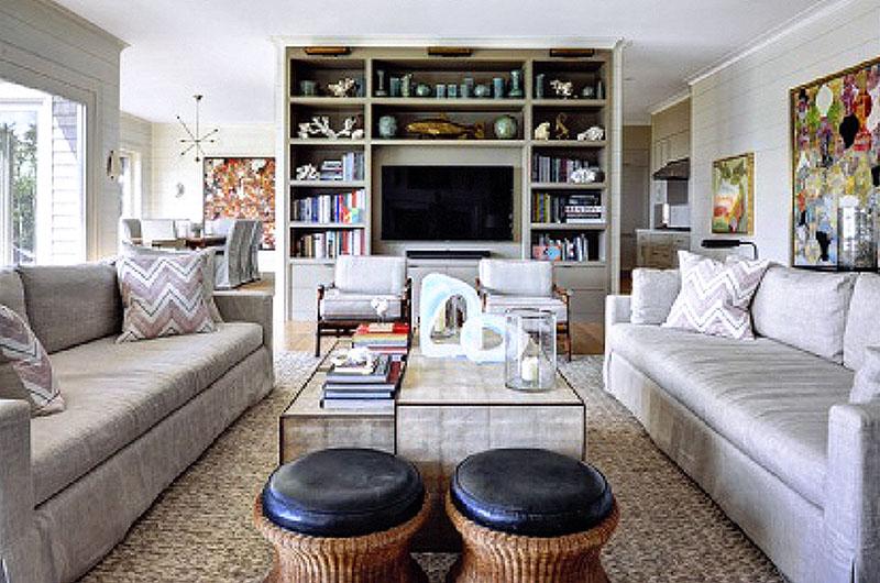 east-hampton-home-interior-designer3