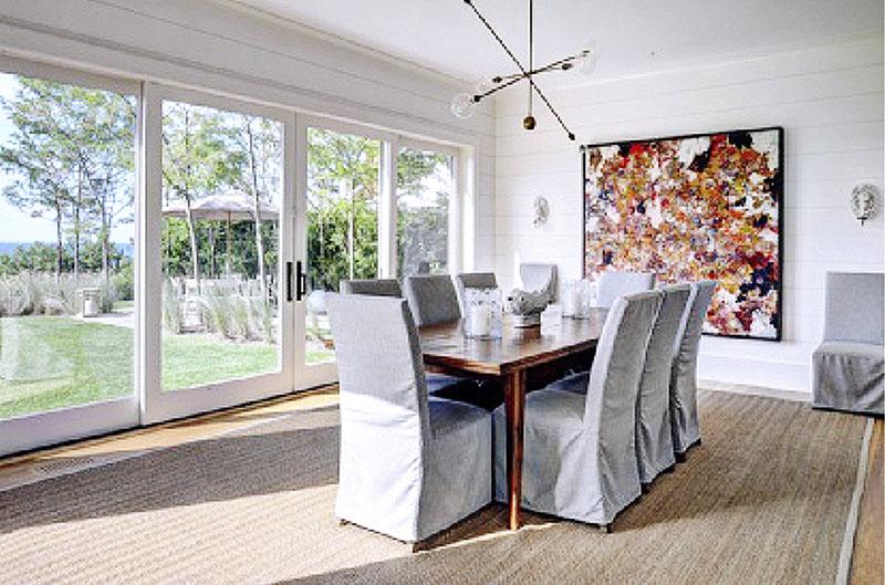 east-hampton-home-interior-designer4