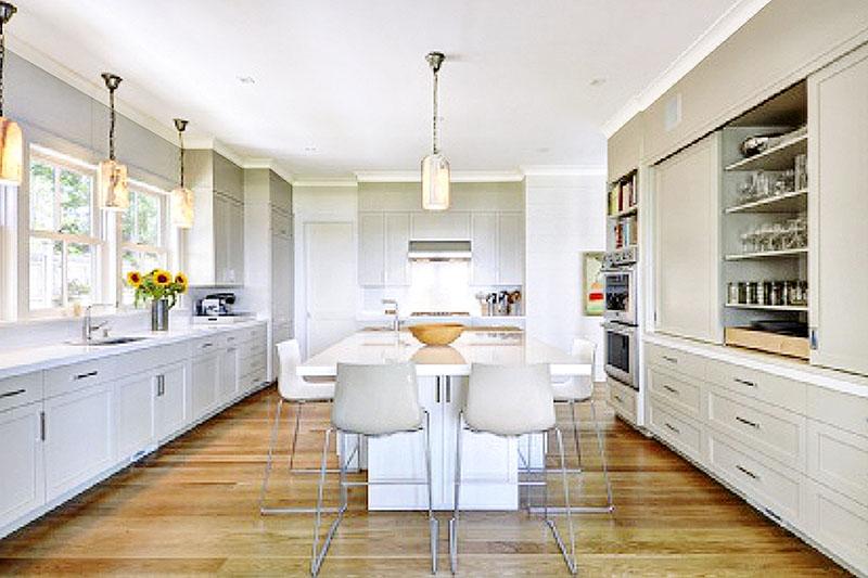 east-hampton-home-interior-designer5