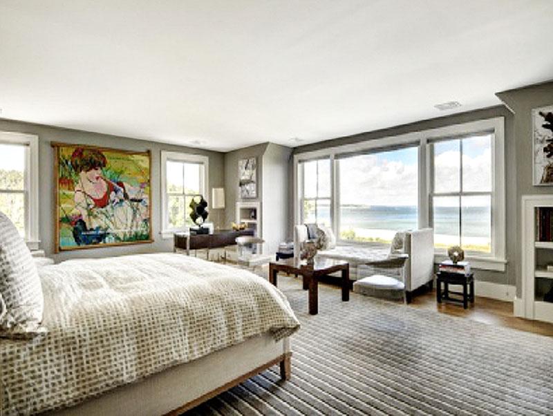 east-hampton-home-interior-designer6