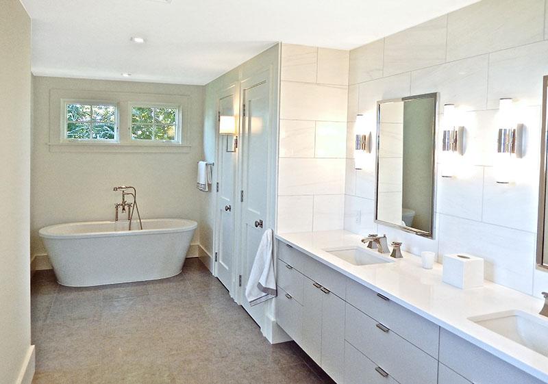 east-hampton-home-interior-designer7