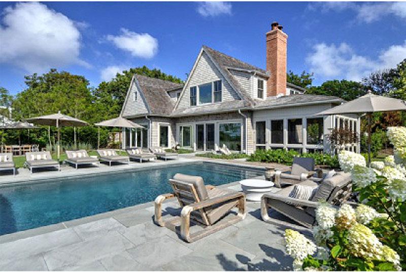 east-hampton-home-interior-designer8