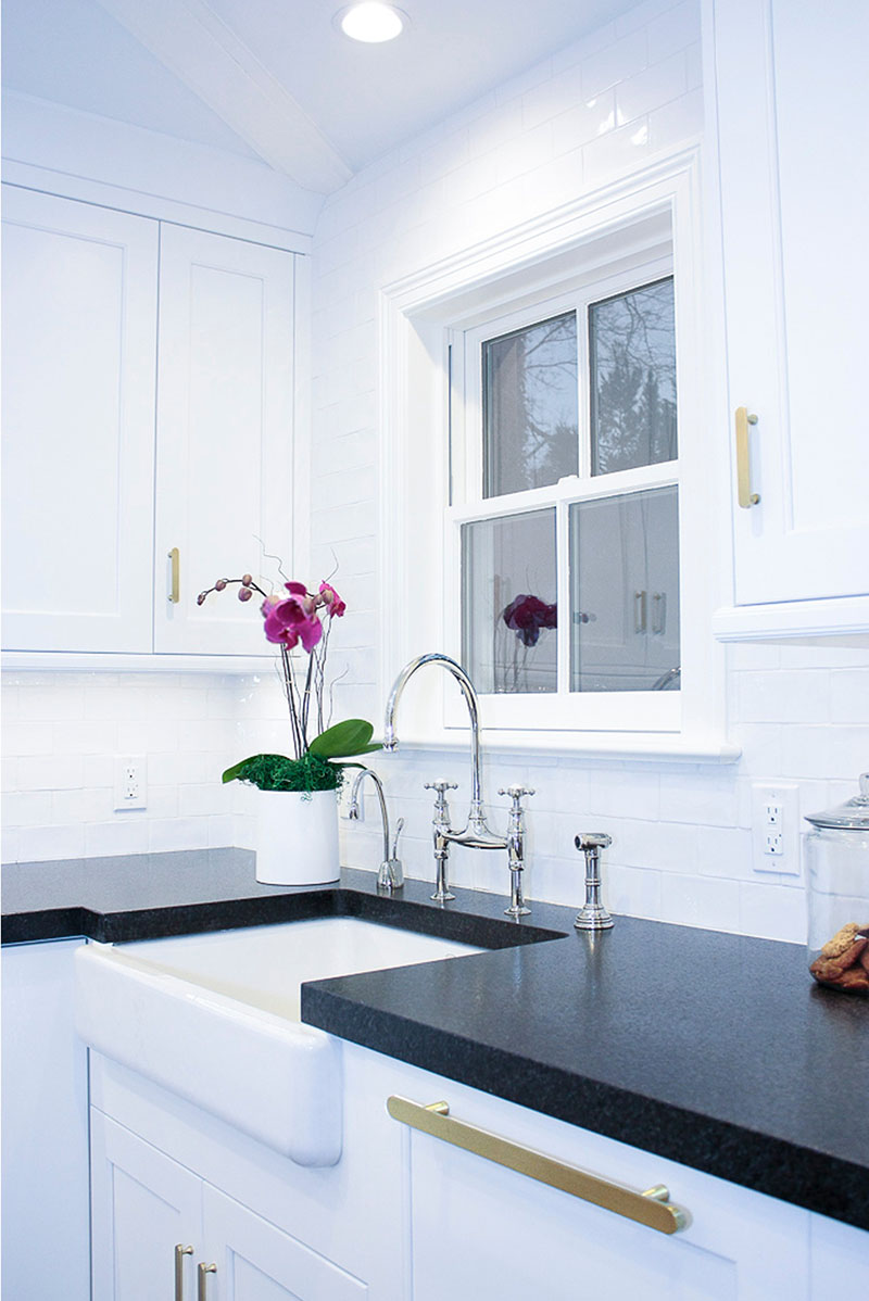 modern kitchen ny interior designer joshua david homejoshua modern kitchen ny interior designer