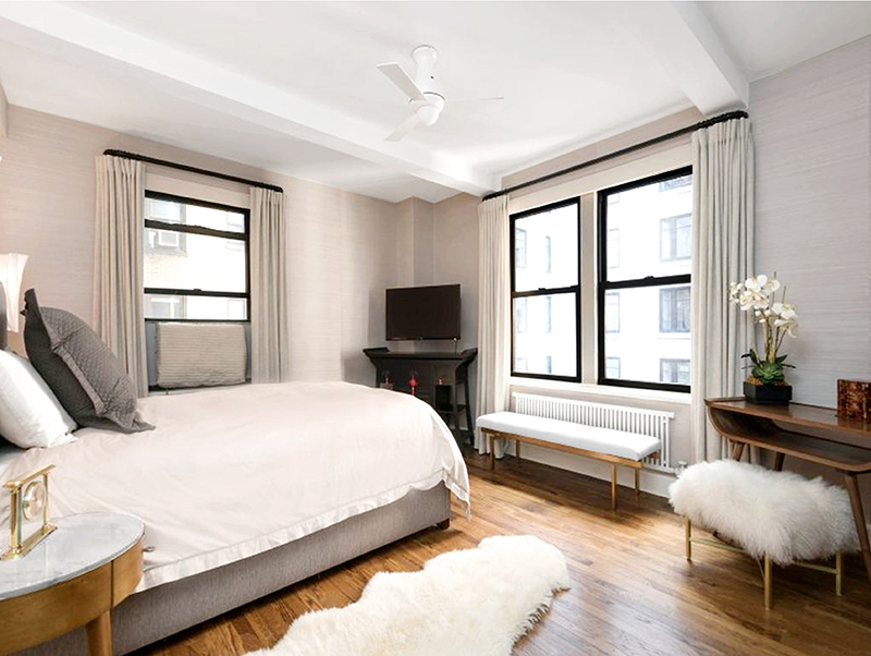 upper-east-side-pre-war-apartment-interior-designer14