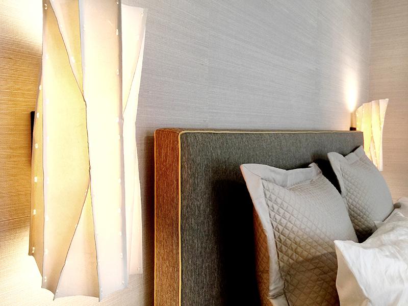 Upper East Side Pre War Apartment Interior Designer