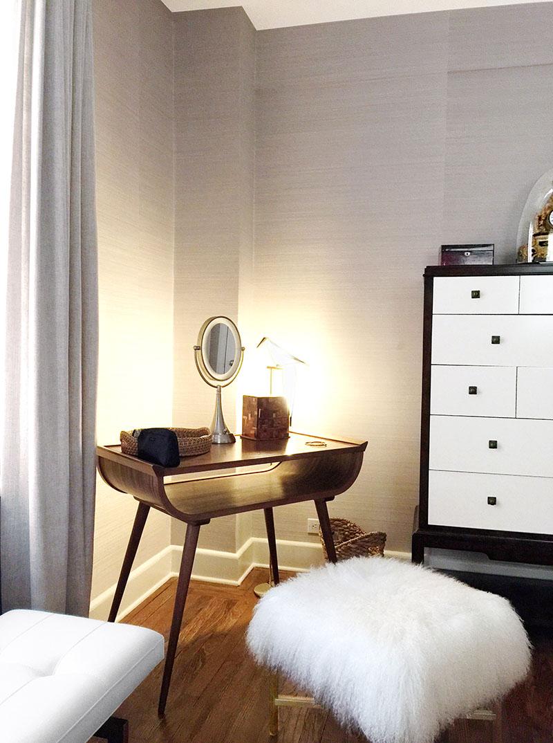 upper-east-side-pre-war-apartment-interior-designer16